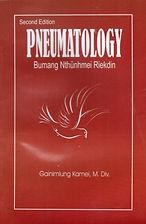 Pneumatology 2nd Edition.jpg