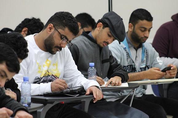 الدكتور خالد المدني 4.jpg