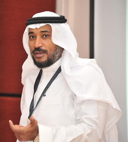 الدكتور خالد المدني.jpg
