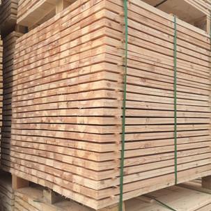 pinewood for Interior tamil nadu