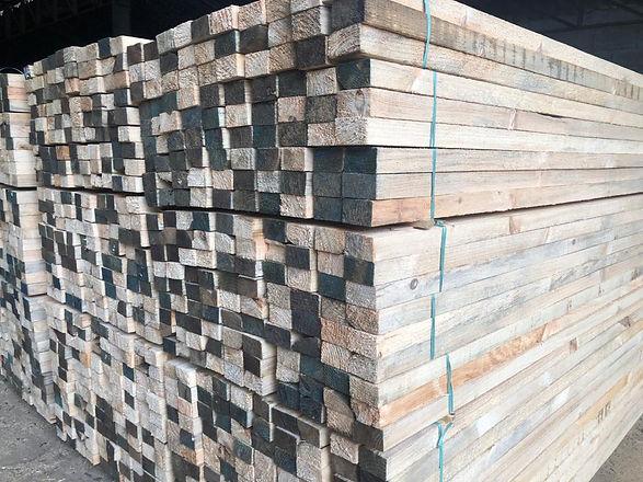 shuttering wood suppliers