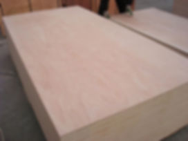 okoume-plywood-china-factory.jpg
