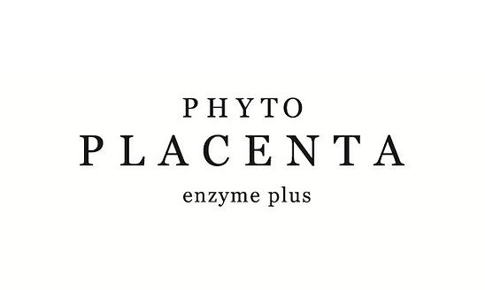 placenta_logo.png
