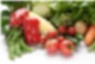 植物発酵エキス配合