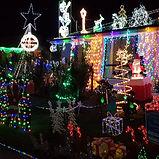 2020-12- Christmas.jpg