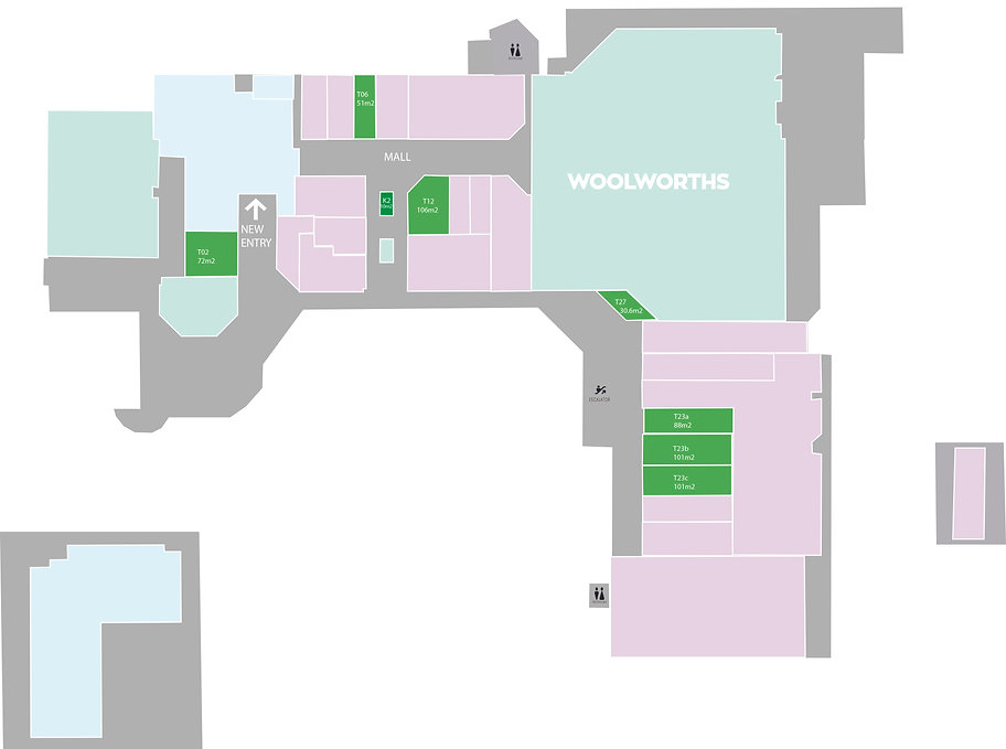 NWP plan layout for leasing insert.jpg