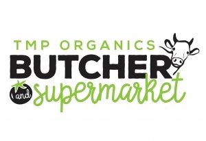 TMP ORGANIC BUTCHER & SUPERMARKET