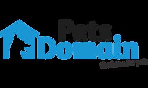 Pets Domain Shepparton Home 290 Benalla Road