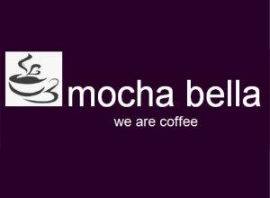 MOCHA BELLA