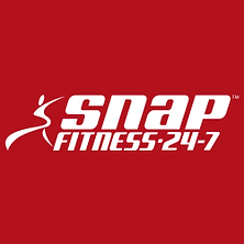 snap fitness.png
