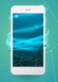 phone plus artwork_website image.jpg