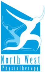 Northwest-Physio-OurStores-Logo.jpg