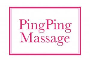 PING PING MASSAGE
