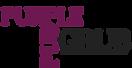 purple pub grub logo_font-PNG.png
