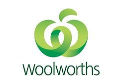 Woolworths-Logo-300x206.jpg