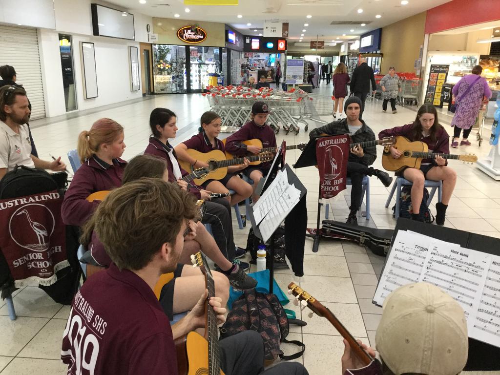 BLOG | The Village Australind | Shopping Centre