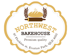 NORTHWEST BAKEHOUSE