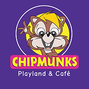 Chipmunks Logo.png