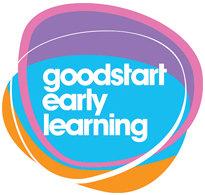 GOODSTART EARLY LEARNING CENTRE