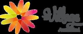 Village1-working logo.png