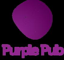 Purple pub -4.png