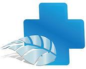 FB profile logo.jpg
