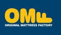 OMF logo mini.JPG