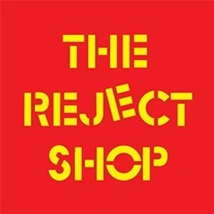 the reject shop.jpg
