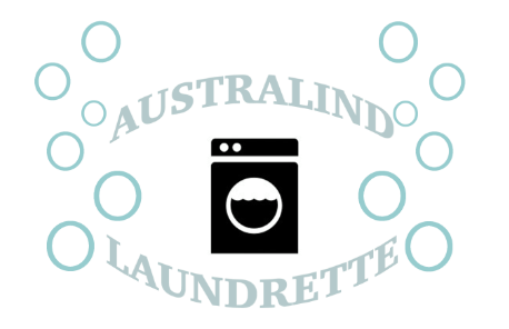 Australind Laundrette
