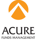 Acure_Funds.png