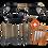 Thumbnail: COOKWARE BRANDS
