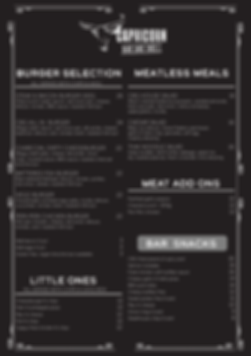 v5.printed CBG digital menu 2020-1.png