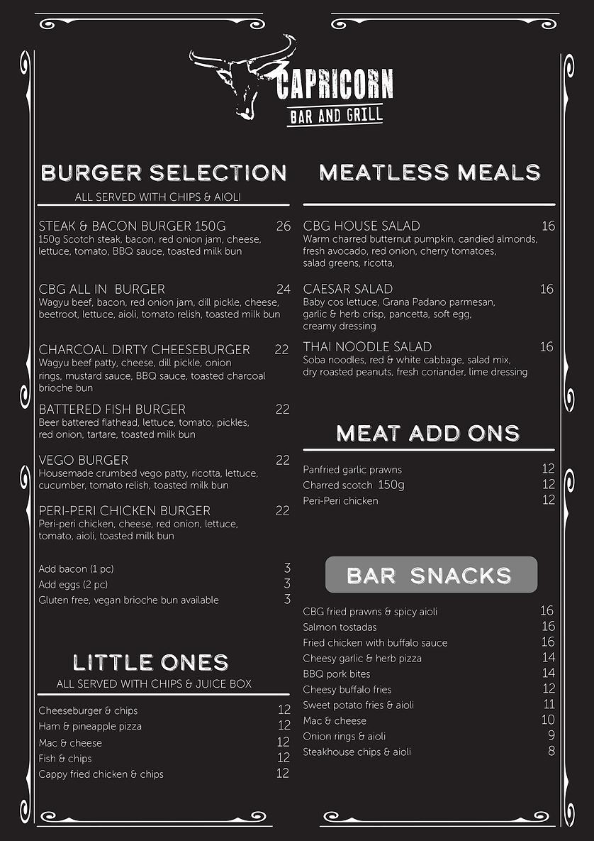 v5.printed CBG digital menu 2020-1.png