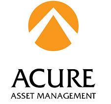 Acure AM Logo image001.jpg