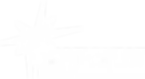 NorthwestPlaza_Logo_w_RGB.png