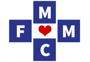 McDOWALL FAMILY MEDICAL CENTRE