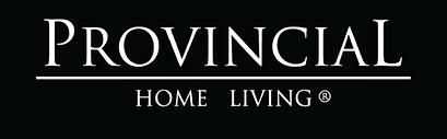 Provincial Home Living Shepparton Home 290 Benalla Road