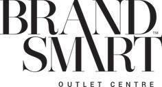 Brand Smart CMYK-BW PNG  FY20.png