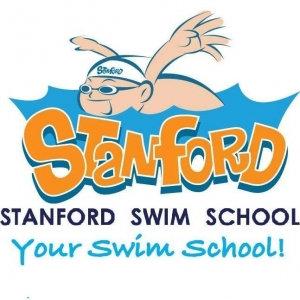 STANDFORD SWIM SCHOOL