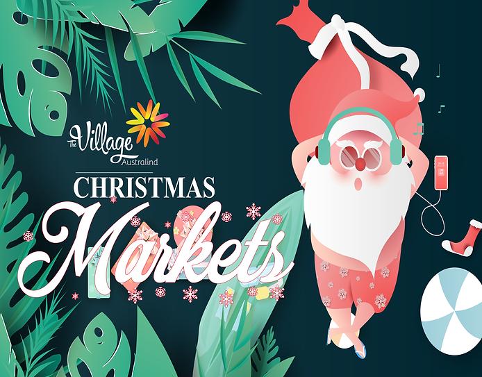 banner artwork-main- green santa 1 .png