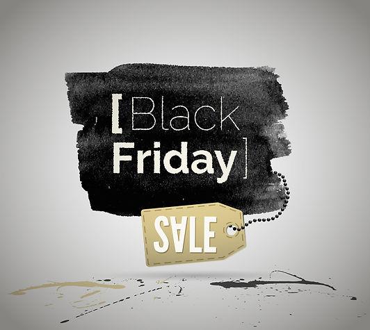 BLACK FRIDAY Stock image.jpg