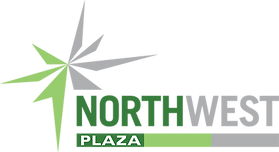 NorthwestPlaza_Logo_GREEN_RGB .png