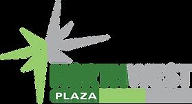 NorthwestPlaza_Logo_GREEN_RGB .png