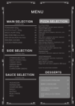 v5.printed CBG digital menu 2020-2.png