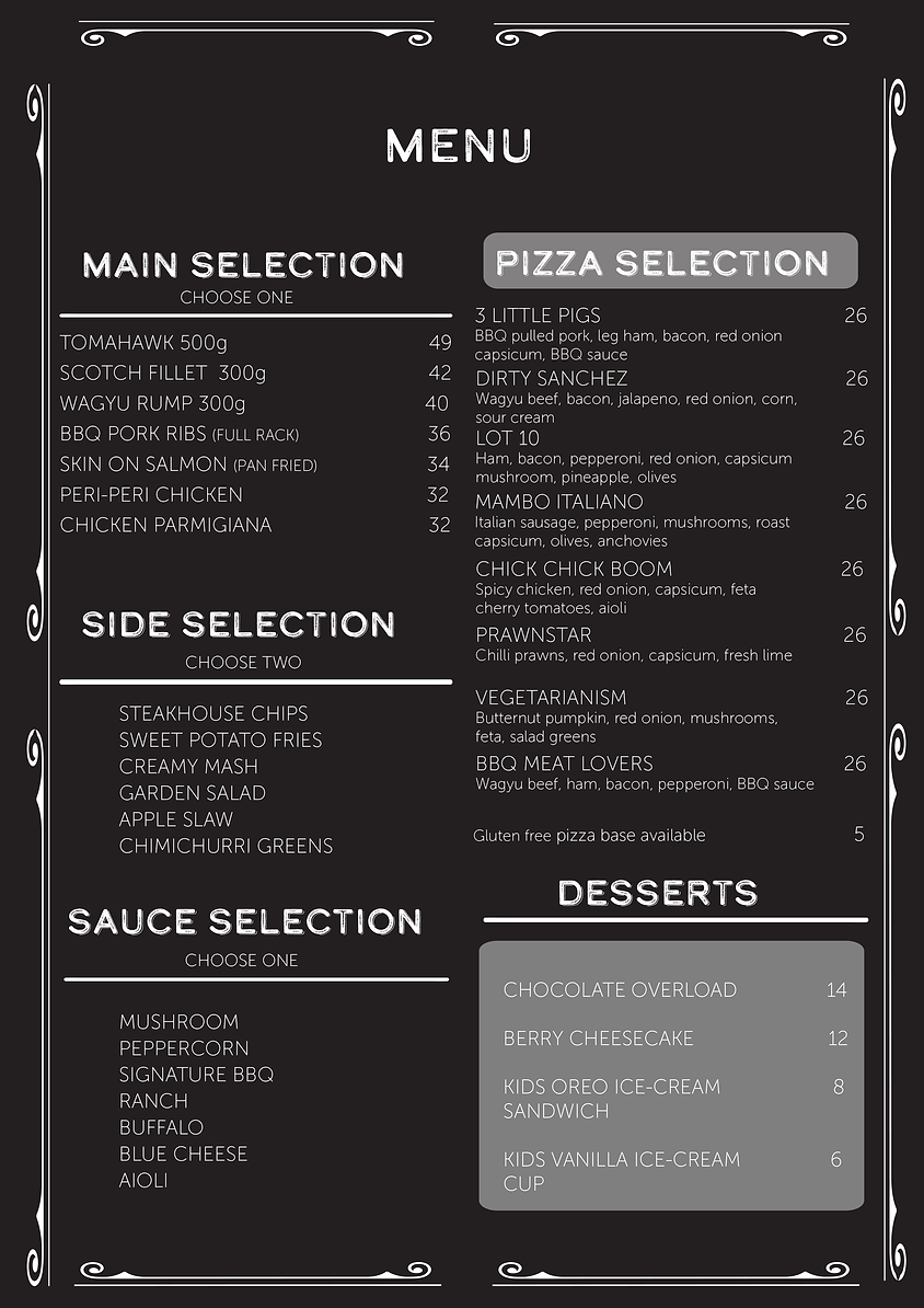 v5.printed CBG digital menu 2020-2.png