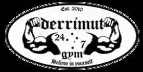 logo- derrimut.png