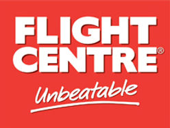 FlightCentre-OurStores-Logo.jpg