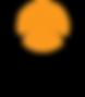 aam-logo.png