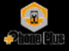 Phone Plus.png