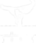 Capricon B&G Logo (White).png